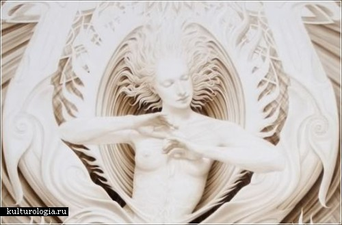 http://www.esoterix.ru/uploads/images/c/0/3/e/172/ca52a25733.jpg