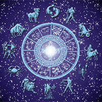 Смешной гороскоп (кто мы в мире техники)